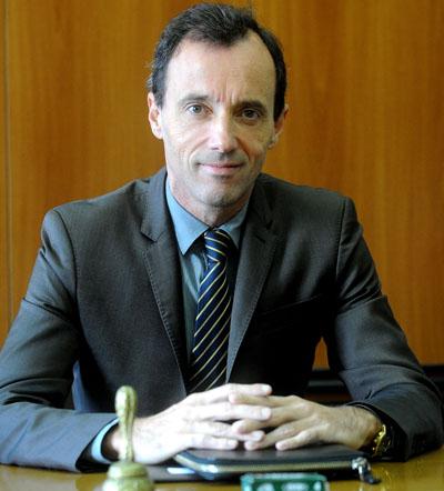 Alessandro Gallimberti