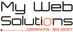 MyWebSolutions Web Agency