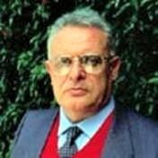 prof. Casavola